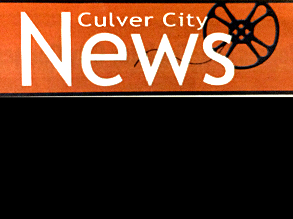 Teen brawling erupts at CC Westfield mall | Culver City News